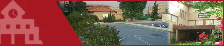 banner-centro
