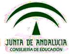 Junta de Andalucía - Educación