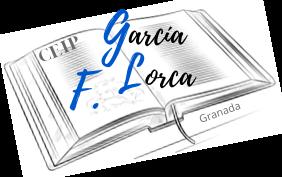 "CEIP ""F. García Lorca"" – Biblingüe"